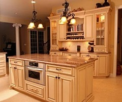 Nj Kitchen Islands Ideas, Custom Built Kitchen Islands 