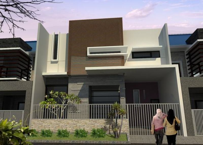 Outstanding House Facade Design Ideas 800 x 571 · 68 kB · jpeg