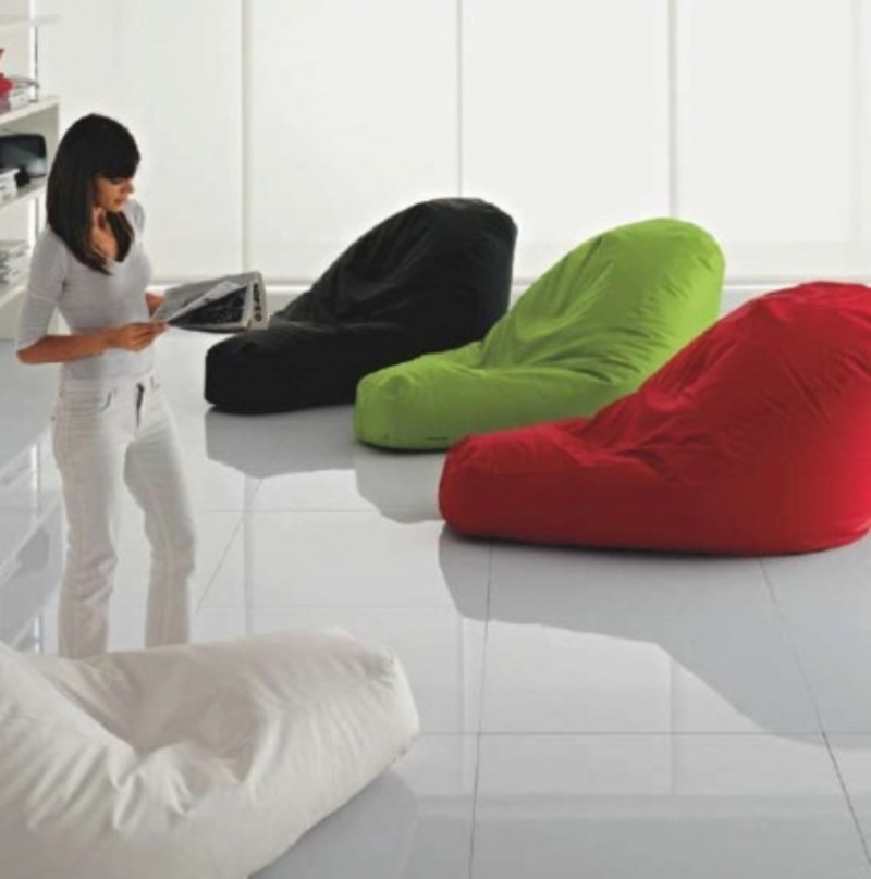Pin cool bean bag chairs for adults 3 on pinterest