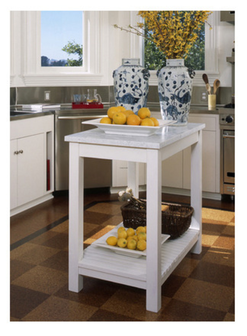For a kitchen on ideas for a small kitchen having a small kitchen