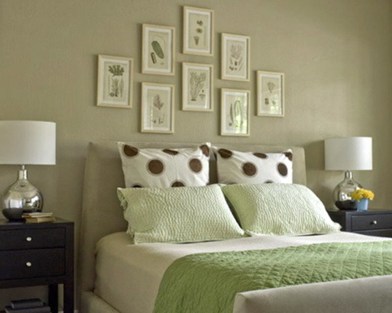 painting ideas for living rooms interior paint design ideas