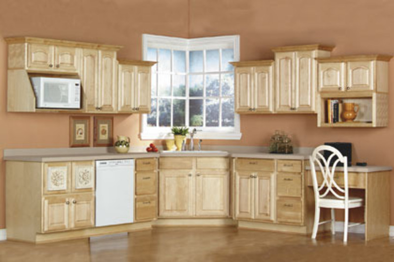 Maple kitchen cabinet maple kitchen cabinets in our franklin elite