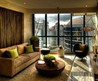 Gorgeous Wall Mural Decorating Idea For Numerous Living Room Ideas