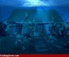 Underwater Houses Pictures