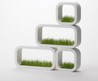 Indoor Grass Green Furniture