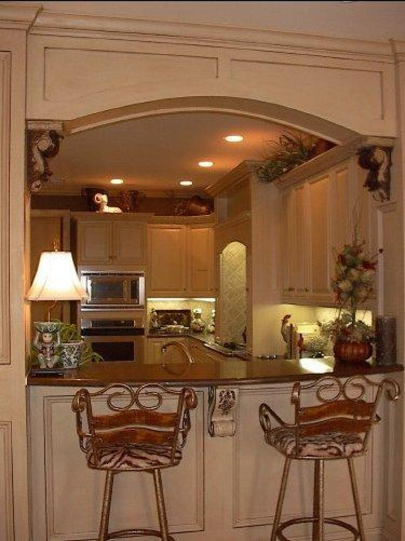 kitchen bar designs pictures kitchen bar designs best