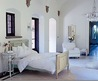Sample Eclectic Bedroom Designs