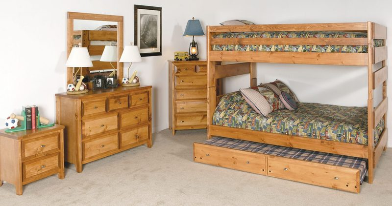 Furniture Bedroom Furniture Clearance And Discount Youth Bedroom