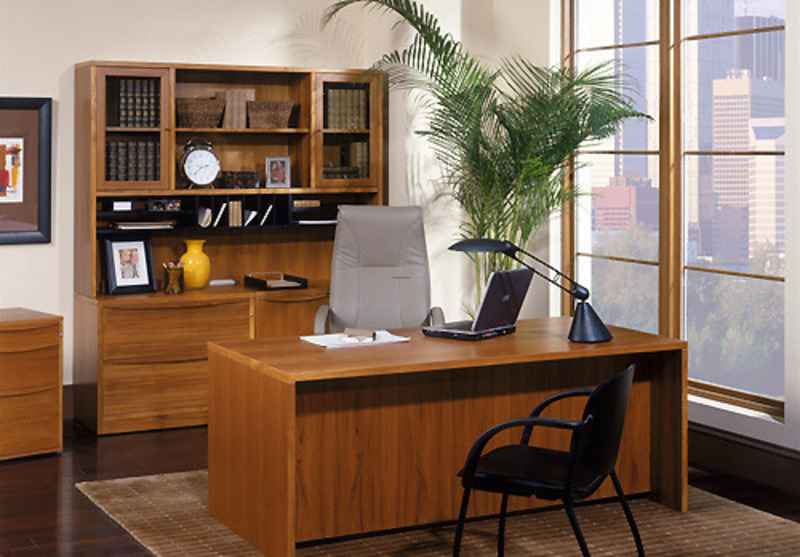 Executive office interior design quotes for Office interior design quotes
