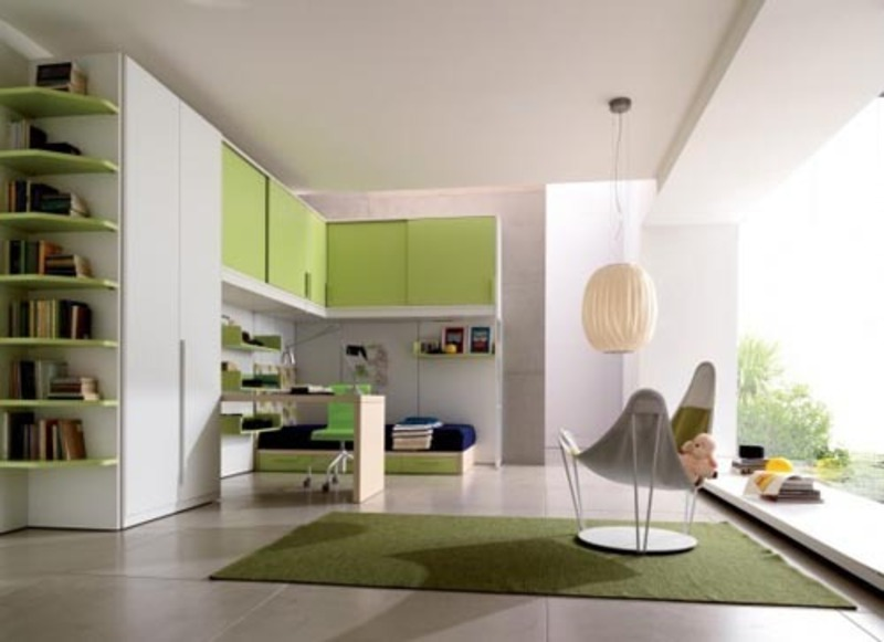 Remarkable Furniture for Teen Girls Room Design 800 x 581 · 68 kB · jpeg