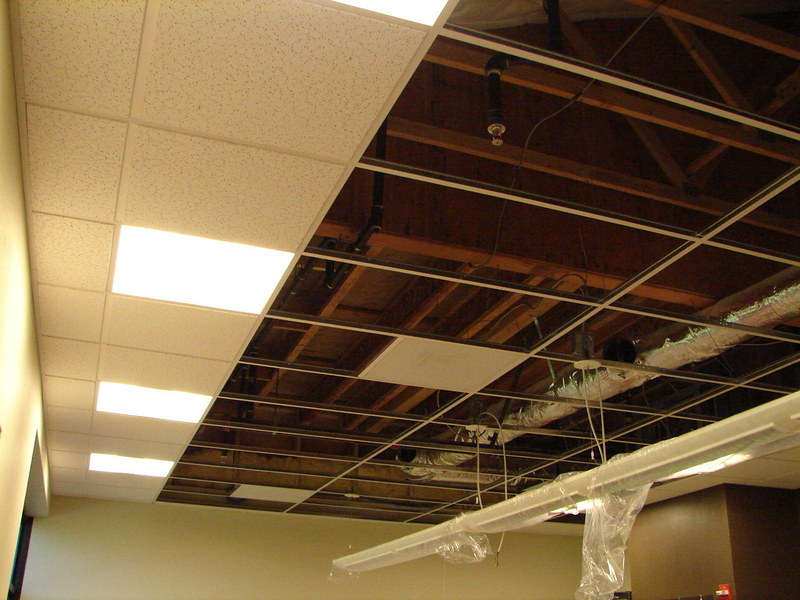 Fabulous Basement Ceiling Lighting Ideas 800 x 600 · 128 kB · jpeg