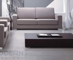 Pictures Of Modern Design Interior Decoration :Wood Coffee Table