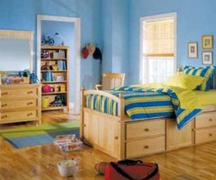 Contemporary Kids Bedroom Design Ideas And Furniture Sets / Sample Designs And Ideas Of Home House And Office