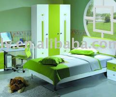 Kids Bedroom Furniture/Child Furniture/Children Bedroom Furntiure/Youth Furniture Products, Buy Kids Bedroom Furniture/Child Furniture/Children Bedroom Furntiure/Youth Furniture Products From Alibaba.Com