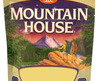 Mountain House Mexican Style Chicken With Rice Freeze