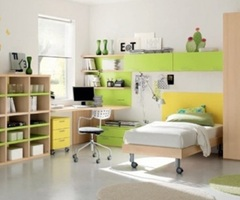 Children'S Bedroom Furniture And Where To Buy Them