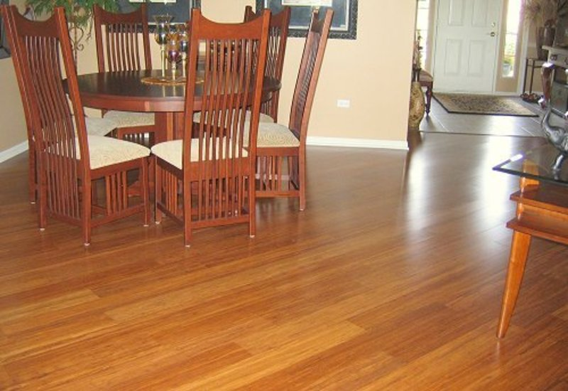 Laminate flooring laminate flooring designs ideas for Laminate flooring designs