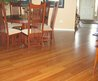 Laminate Flooring For Modern Dining