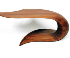 Ideas For My Home  » Blog Archive   » Modern Coffee Tables