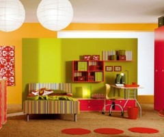 Verardoitalia Kids Bedroom Furniture