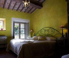 Tagged with country home design ideas design bookmark for Casa fabbrini guest mansion roma