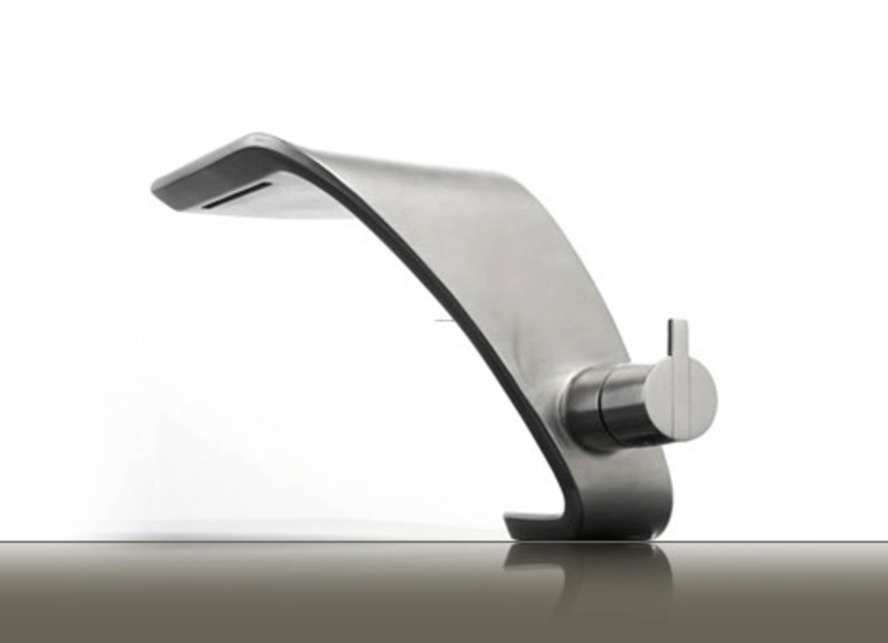 Handle Bathroom Faucet Answers (Single Handle Faucet, Turn