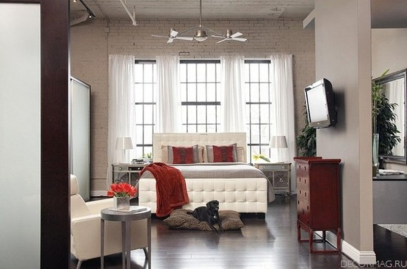 small loft bedroom ideas bedroom interior decor of loft apartments