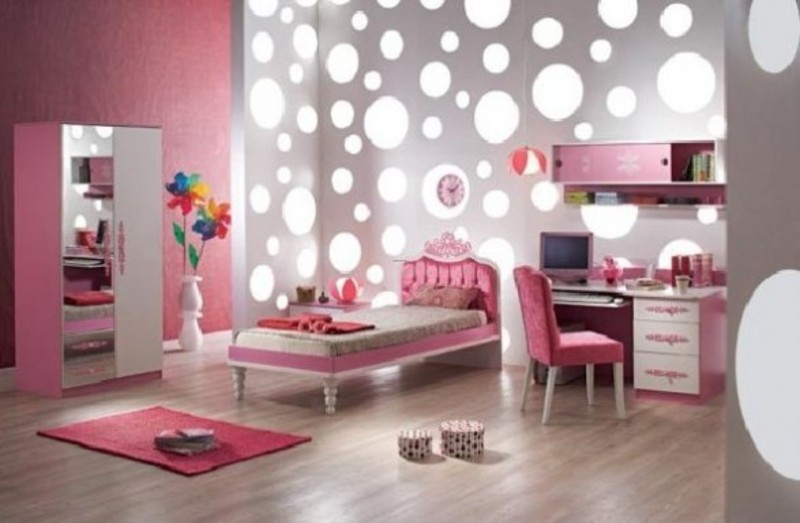 Ikea teen and kids room design ideas design bookmark 12019 for Ikea teenage bedroom ideas