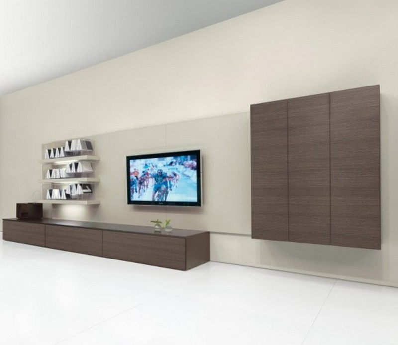 Fabulous Living Room TV Wall Design 800 x 694 · 58 kB · jpeg