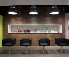 Beauty+Parlour+Interior+Design Beauty Parlour Interior Design