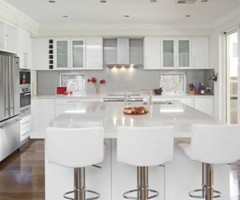 New White Kitchen Designs With New Model / Designs Ideas And Photos Of House Home And Office Furniture