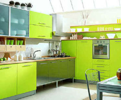 Green Interior Design Pictures / Pictures Photos Designs And Ideas For Home House Office