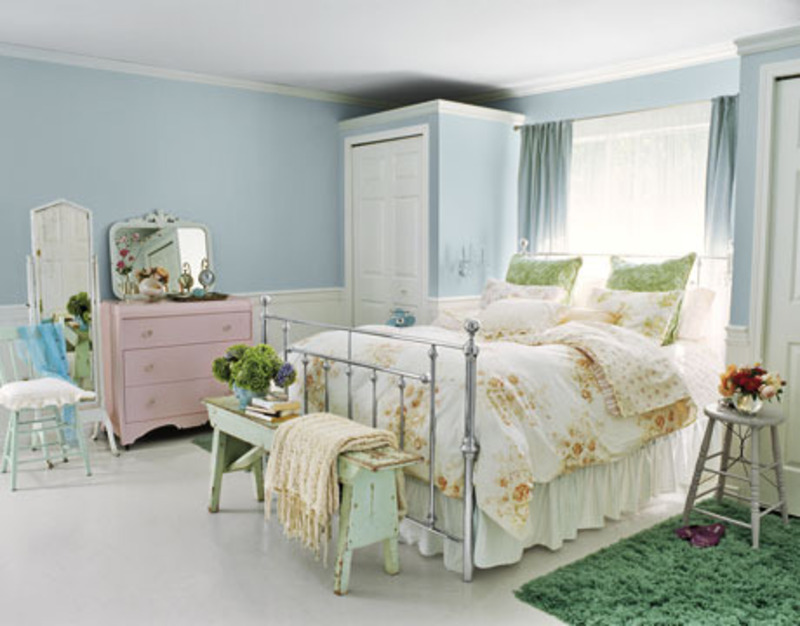 blue and green bedroom design bedroom decorating ideas