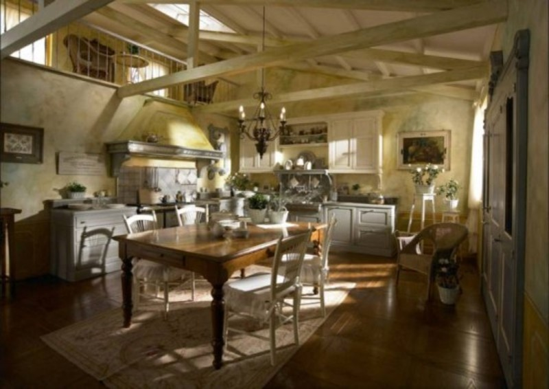 Top French Country Kitchen 800 x 566 · 88 kB · jpeg