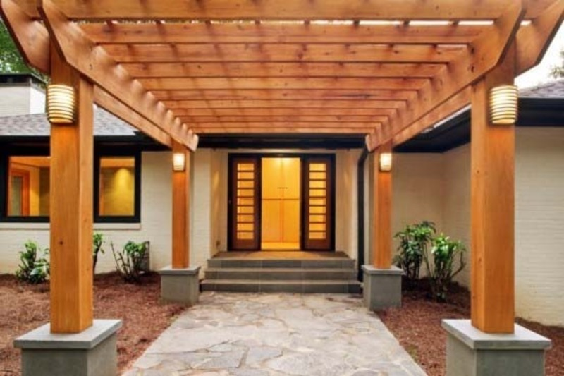 Remarkable Home Entrance Design Ideas 800 x 533 · 102 kB · jpeg
