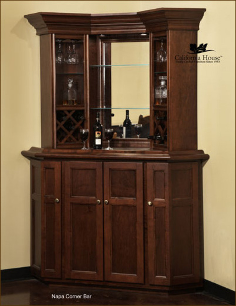 Home bars design bookmark 12214 Home pub bar furniture