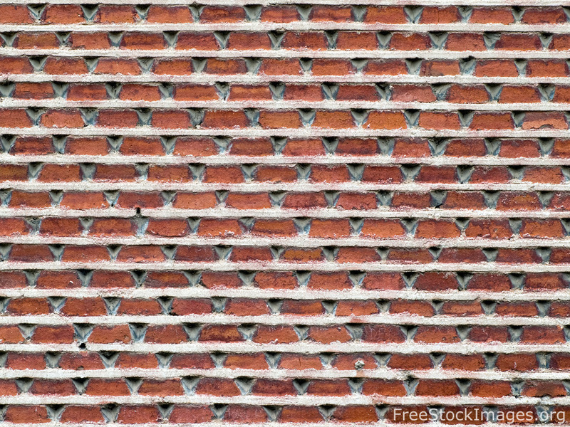 Combrick Wall Design : Brick Wall Designs, Free Stock Images Brick And Stone Textures