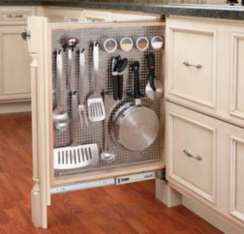 Remarkable Small Kitchen Storage Ideas 800 x 766 · 98 kB · jpeg