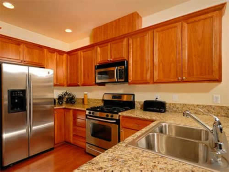 Remodeling Small Kitchen Ideas Enchanting Of Small Kitchen Remodel Ideas Photos