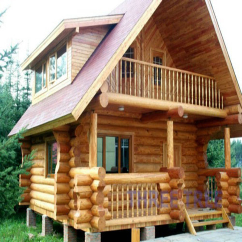Small House Design Ideas Interior Design Bookmark 14357: Wooden House Designs By Fun Home Design Ideas / Design
