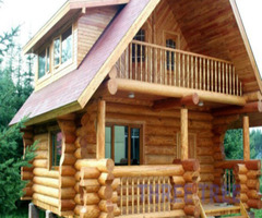Wooden House Designs By Fun Home Design Ideas