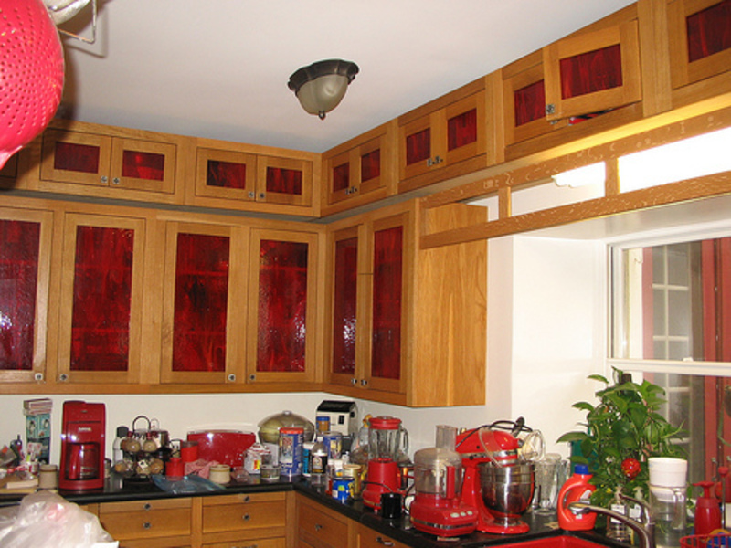 Kitchen cabinets painting ideas ideas modern kitchen designs