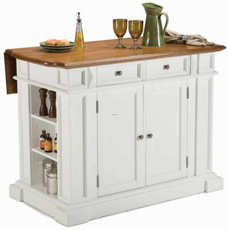 Small Kitchen Island Design Bookmark 12260