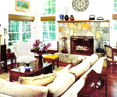 Family Room Decorating Ideas on Family Room Interior Design Ideas Family Room Design Ideas Family Room