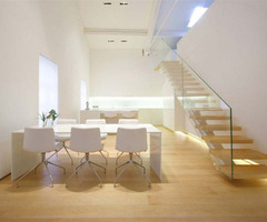 Interior Design Ideas From Jma Contemporary Minimalist Como Loft Interior Design Ideas From Jma Contemporary Minimalist Como Loft  (4) – Interior Decorating, Room Idea, Home Design