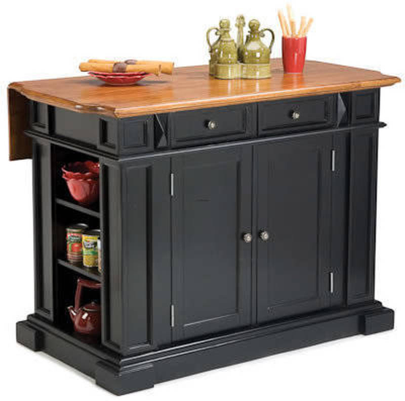 Small Kitchen Island, Small Kitchen Island