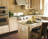 Modern Small Kitchen Island Inspiration / Sample Designs And Ideas Of Home House And Office