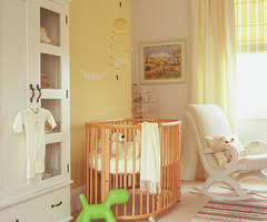 Some Of The Best Nursery Room Decorating Ideas Warm Yellow Nursery Decorating Ideas – Home And Office