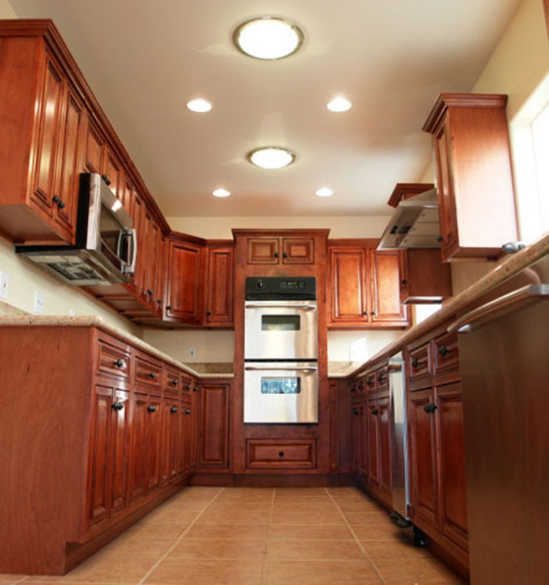 Best kitchen remodel ideas afreakatheart Best kitchen remodels