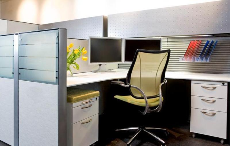 Ikea Office Furniture Singapore Home Designs Project